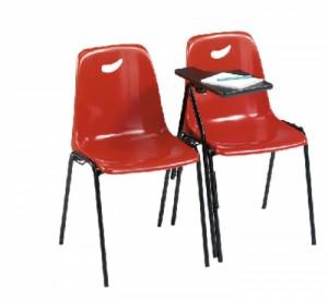 Notre s lection de si ges d 39 occasion pour collectivit burocase - Chaises coques occasion ...