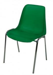 Chaises scolaires d 39 occasion pour les coles et autres for Chaises coques occasion
