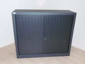 armoires m talliques et monobloc d 39 occasion vendre pour les bureaux burocase. Black Bedroom Furniture Sets. Home Design Ideas