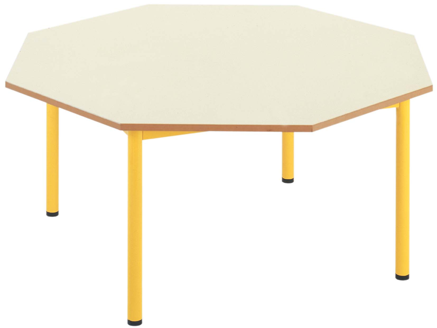 unique table pliante avec chaise table de cuisine id es