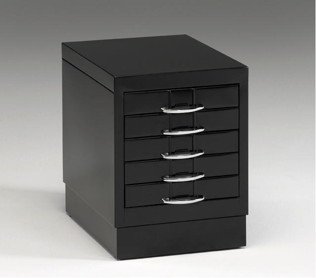 classeur metal a tiroir burocase. Black Bedroom Furniture Sets. Home Design Ideas