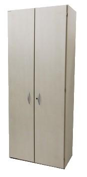 armoire porte battante haworth burocase. Black Bedroom Furniture Sets. Home Design Ideas