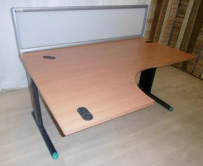 mat riel et accessoires de bureau discount pour les professionnels burocase. Black Bedroom Furniture Sets. Home Design Ideas