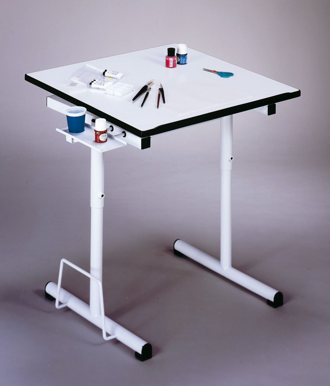 Table dessin art burocase for Gobet meubles
