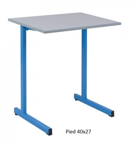 TABLE GODA