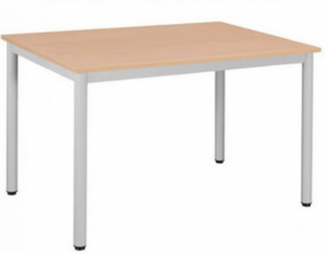 TABLE RESTAURATION CARELIE