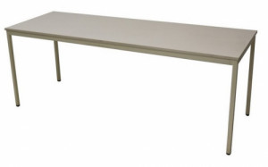 TABLE 4 PIEDS 200X70