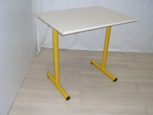TABLE AMIO