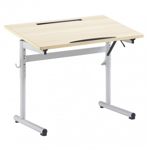 TABLE DESSIN RÉGLABLE ERGON