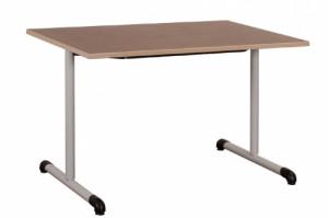 TABLE RESTAURATION BANDANA