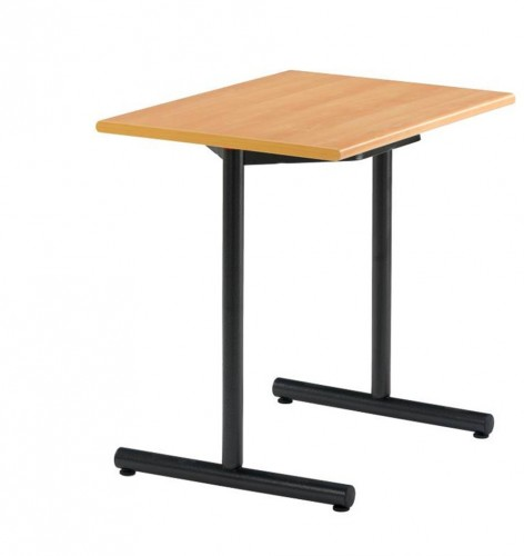 TABLE ESPACE - H.76