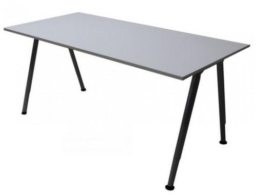 BUREAU REGLABLE - 160x80