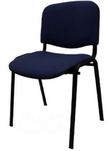 CHAISE VISITEUR - ISO