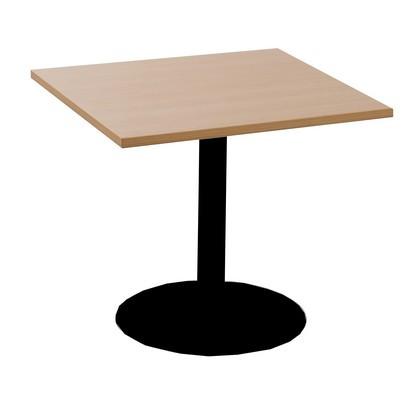 TABLE 80x80 - PYLA