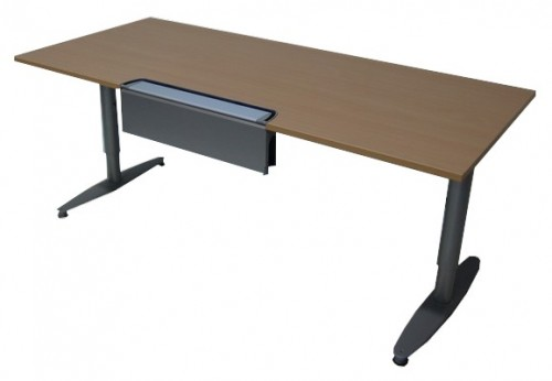 BUREAU OPERATIONNEL KINNARPS HÊTRE 180X80