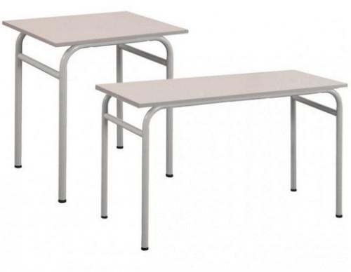 TABLE SCOLAIRE ARCEAU