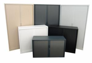 Armoire de bureau d occasion et meuble blibliothèque pas cher