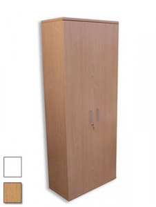 ARMOIRE PORTE BATTANTE FOCUS