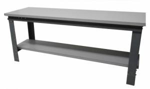 TABLE ETABLI 200x65
