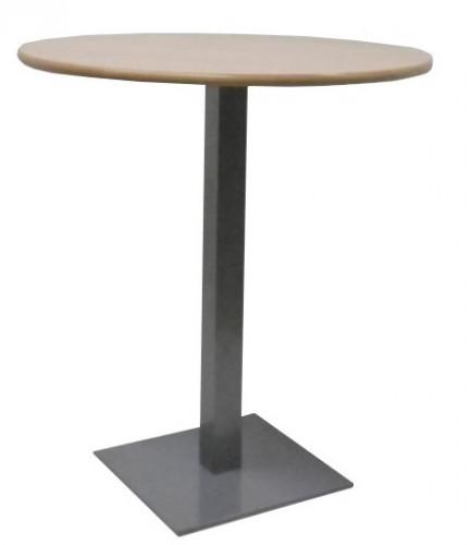 TABLE MANGE-DEBOUT DIAMETRE 80