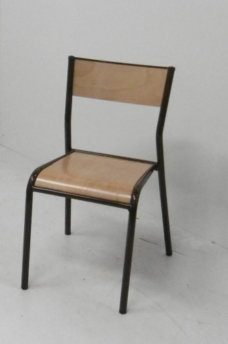 CHAISE SCOLAIRE T5