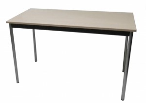 TABLE POLYVALENTE 120X60