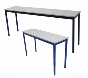 TABLE 4 PIEDS
