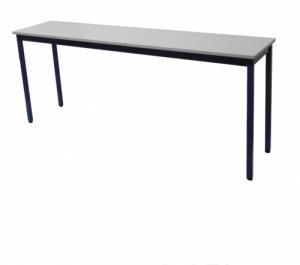 TABLE 4 PIEDS PROFONDEUR 40