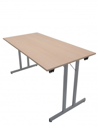 TABLE PLIANTE 140X70