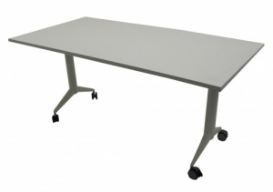 TABLE A ROULETTES 160X80
