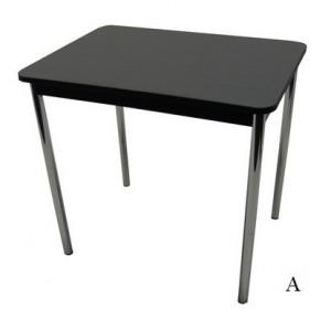 TABLE 4 PIEDS NINA 80x60 / 100x60