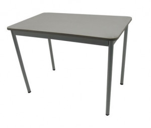 TABLE 4 PIEDS 100x60