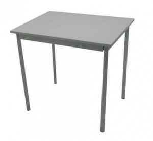 TABLE 4 PIEDS 80x60