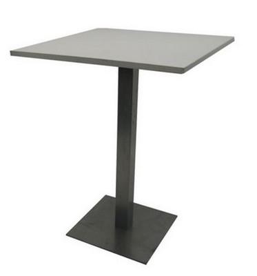 TABLE MANGE DEBOUT - H.105