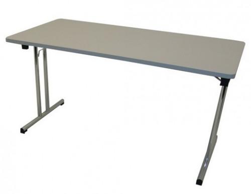 TABLE PLIANTE