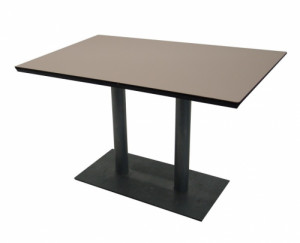 TABLE RESTAURATION