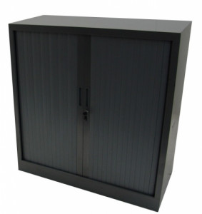 ARMOIRE RIDEAUX 100 x 105