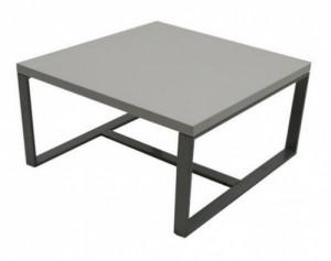 TABLE BASSE SUSHI 60x60