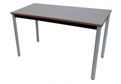 TABLE 4 PIEDS 130x65
