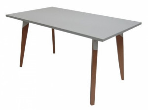 TABLE 4 PIEDS 140X80