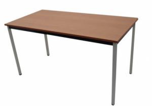 TABLE 4 PIEDS - 140x70 / 120x60