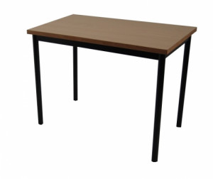 TABLE 4 PIEDS - 100x60