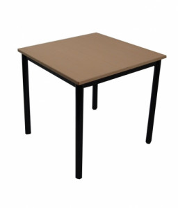 TABLE 4 PIEDS 80x80