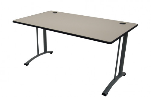 TABLE INFORMATIQUE SAO - H.76