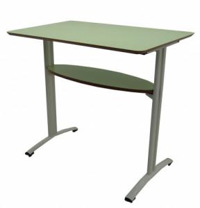 TABLE MANGE DEBOUT - Hauteur 110 cm