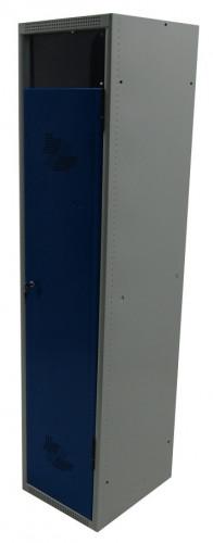 ARMOIRE A LINGE 40X180
