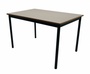 TABLE 4 PIEDS - 120x80