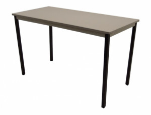 TABLE 4 PIEDS - 120x60