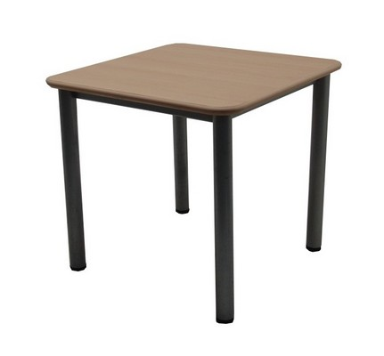 TABLE 4 PIEDS - 80x80