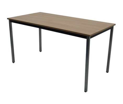 TABLE 4 PIEDS - 140x70